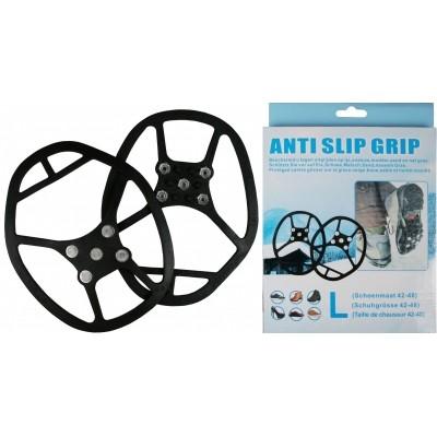 Anti Slip Grip l Maat 42-48