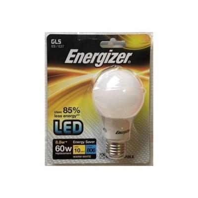 Foto van ENERGIZER LED 60W E27