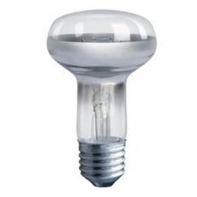Reflectorlamp R63 60W/E27