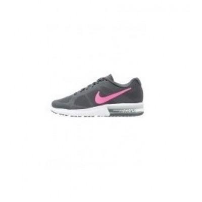 Foto van Nike