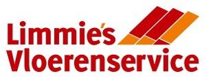 logo van Limmie's Vloerenservice
