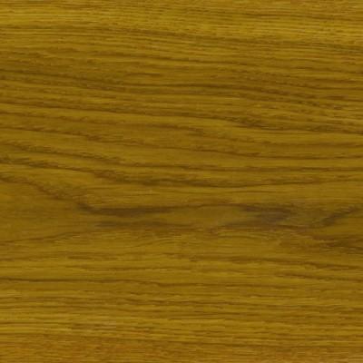 Foto van Rubio Monocoat Oil Plus Pine