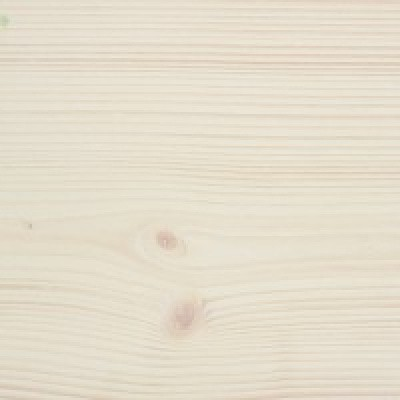 Foto van Rubio Monocoat Hybrid Wood Protector White