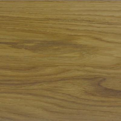 Foto van Rubio Monocoat Oil Plus Smoked Oak