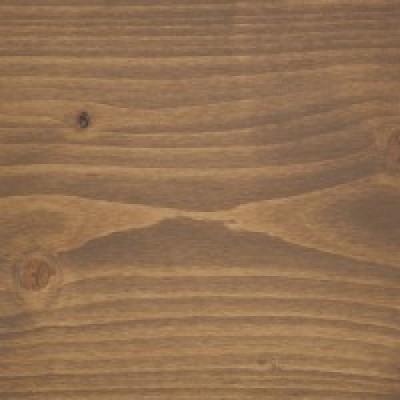 Foto van Rubio Monocoat Hybrid Wood Protector Taupe