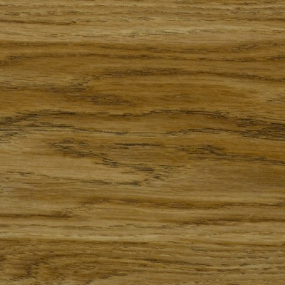 Foto van Rubio Monocoat Oil Plus Walnut