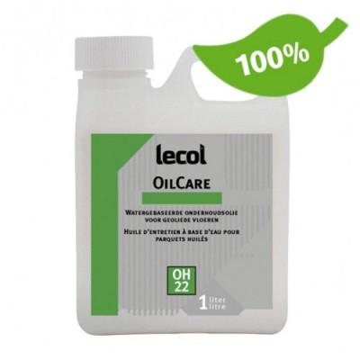 Foto van Lecol Oil Care OH22