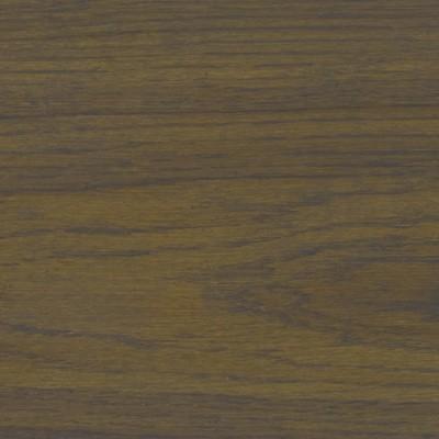Foto van Rubio Monocoat Oil Plus Savanna