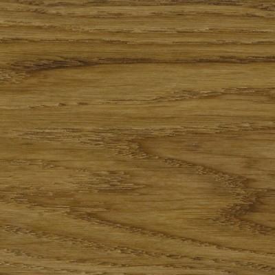 Foto van Rubio Monocoat Oil Plus Dark Oak