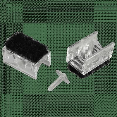 Foto van Scratch no More Chairfixx 25mm met verwijderbare pin