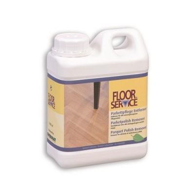 Foto van Floorservice Parketpolish Remover