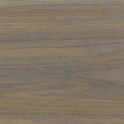 Foto van Rubio Monocoat Oil Plus Slate Grey
