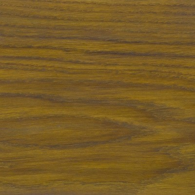 Foto van Rubio Monocoat Oil Plus Olive