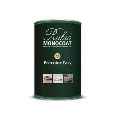Foto van Rubio Monocoat Precolor Easy