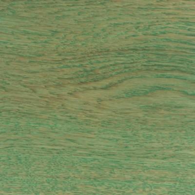 Foto van Rubio Monocoat Oil Plus Emerald
