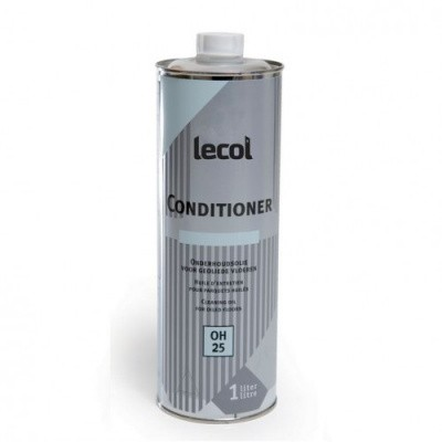 Foto van Lecol Conditioner Wit OH25
