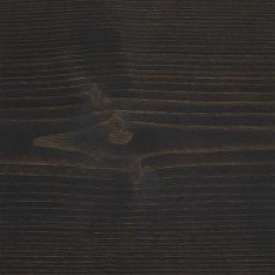 Foto van Rubio Monocoat Hybrid Wood Protector Charcoal