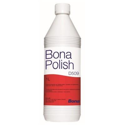 Foto van Bona D509 Parket Polish
