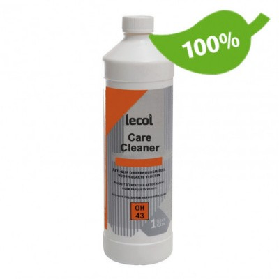 Foto van Lecol Care Cleaner Invisible OH43