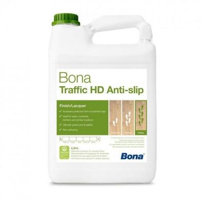 Foto van Bona Traffic HD 2K Anti Slip