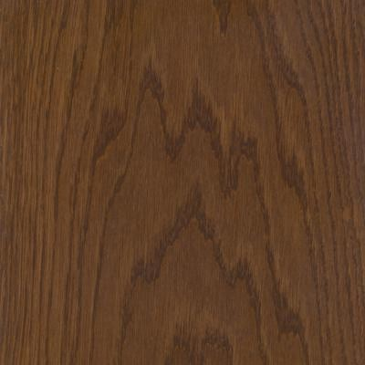 Foto van Woca Colour Oil 119 Walnut