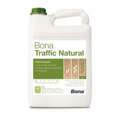 Foto van Bona Traffic 2K Natural