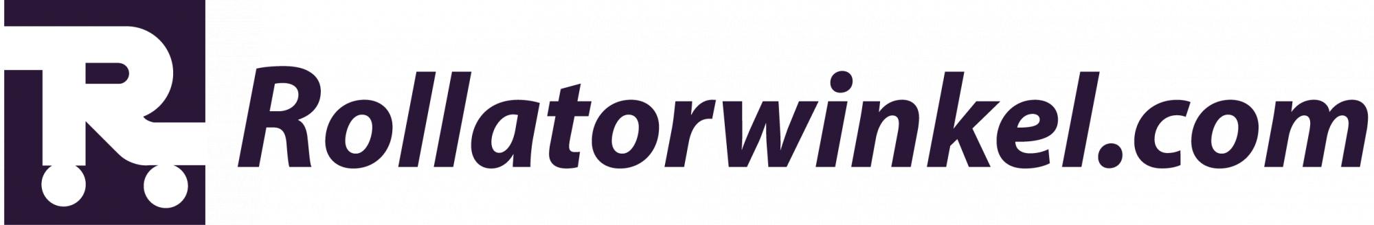 Rollatorwinkel.com logo
