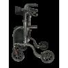 Afbeelding van Rollator Kaigo Evo Comfort met Ultra Soft wielen