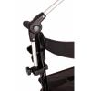 Afbeelding van Rollator Paraplu voor rollator Gemino
