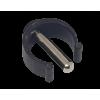Afbeelding van Rollator Stelknop voor binnenrollator Drive Roomba (per stuk)