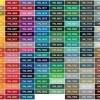 Afbeelding van Lichtgewicht rollator Basic Extra Small in uw eigen kleur