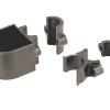 Afbeelding van Stokhouder voor Basic Rollator 22 en 25mm