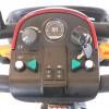 Afbeelding van Scootmobiel Victory DX10 Sport