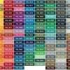 Afbeelding van Rollator Basic Luxe in uw eigen kleur