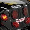Afbeelding van Scootmobiel Panther 4s