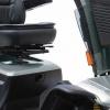 Afbeelding van Scootmobiel Victory XL140s