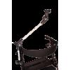 Afbeelding van Paraplu houder voor Rolstoelen en Rollators