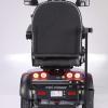 Afbeelding van Scootmobiel Mini Crosser M2 - 3 wiel (2007)
