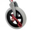 Afbeelding van Stoephulp voor basic rollators