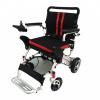 Afbeelding van Elektrische rolstoel opvouwbaar Smart Chair XL (zitbreedte 54cm)