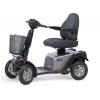 Afbeelding van Scootmobiel Life & Mobility Solo 4 Comfort