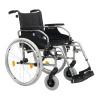 Afbeelding van Duwondersteuning inclusief rolstoel