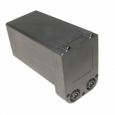 Accu Lithion voor Kaigo elektrische rolstoel