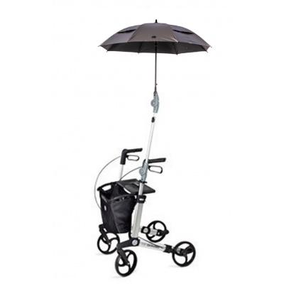 Rollator Paraplu voor rollator Gemino