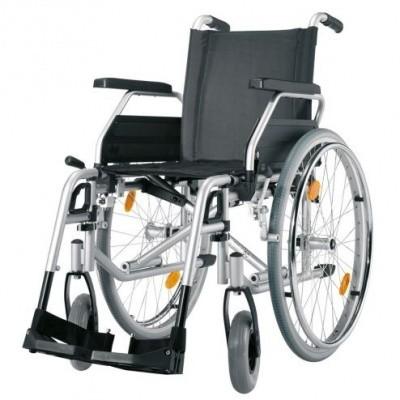 Extra Small rolstoel verhuur