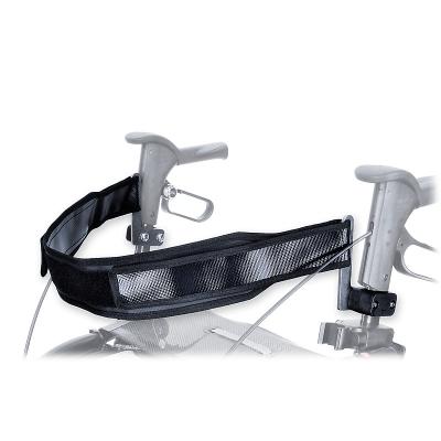 Rollator rugsteun Flexibel Universeel