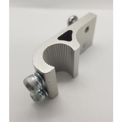 Klemblok voor rolstoel Rem G-Lite Pro 24 / D Lite 24