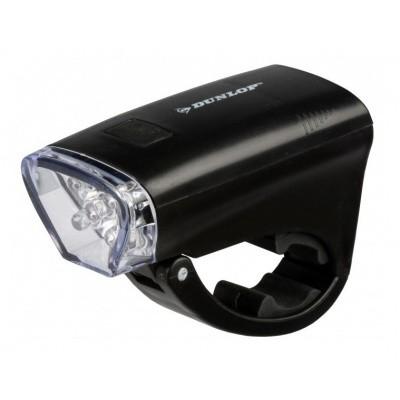 Rollator Verlichting LED Koplamp (voorkant)