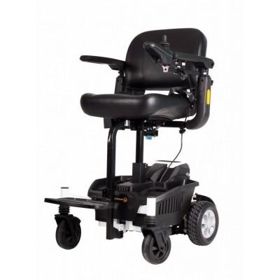 Foto van Elektrische rolstoel Excel E smart Plus