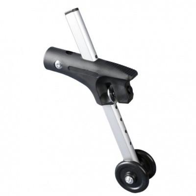 Foto van Anti Kiepsteun rolstoel (per stuk)